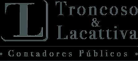 Troncoso & Lacattiva